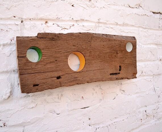 Barnwood art reclaimed wood wall art reclaimed wood for Barnwood decor