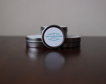 Nursing Balm 2 oz