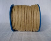 Chanvre naturel chanvre corde / 10mm/30pi/Braied corde/Home Decor/jardin/Shibari/Kinbaku/beaucoup plus.