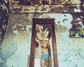 Fred_Rx Doorway