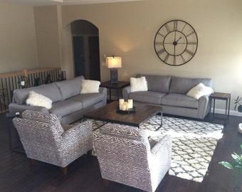 5 piece furniture set
