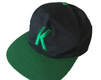 KOOL-IT Hat