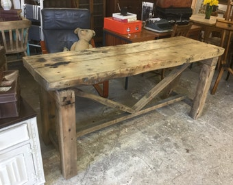 Items Similar To Industrial Articulating Desk Work Bench