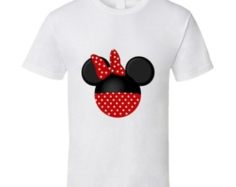 Mini Inspired T Shirt