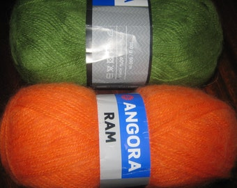 Angora yarn, mohair yarn,  knitting yarn, winter yarn, angora wool, angora, yarn for sale, buy angora yarn, angora yarn online