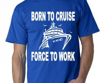 Cruise t-shirt, Vacation t-shirt, Cruising t-shirt, family cruising t-shirt, family vacation t-shirt