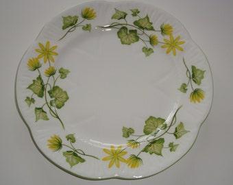 Shelley CELANDINE Salad Plate
