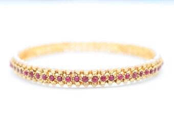 Bracelet Anita