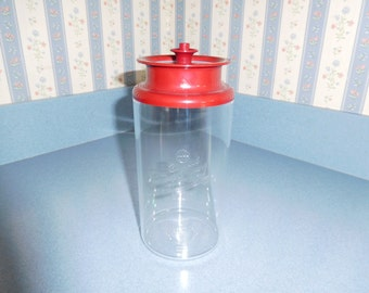 Tupperware NEW Counterparts Container #8