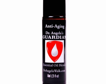 Anti-Aging Essential Oils, essential oils for wrinkles, supports fine lines, wrinkles, dark circles, dark spots, blemishes, wrinkle cream