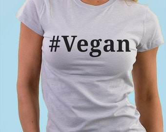 Vegan Shirt - 818
