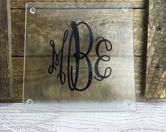Custom/Personalized Cutting Board