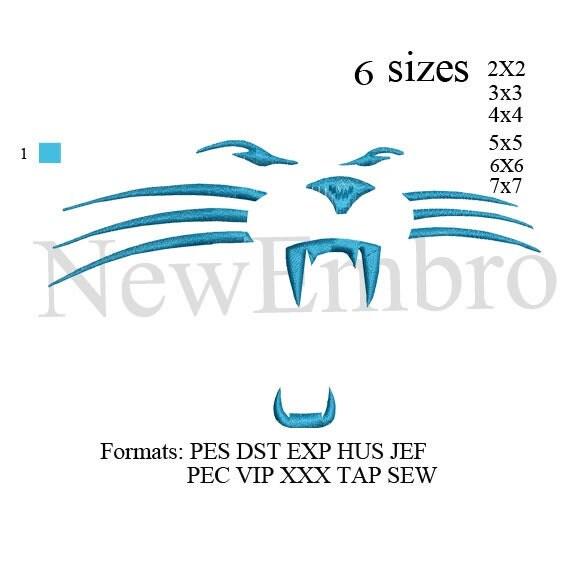 Warriors New Stadium Seat License: Panthers Shop Coupon Code : Print Discount