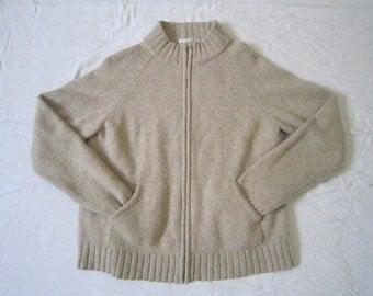 Pendleton women's vintage sweater