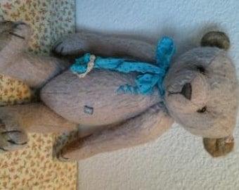 Bear collection 40 cm