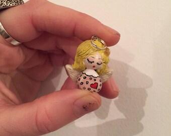 "myAngel pendant ""Alisa"""