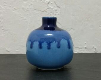 Japanese Flower Bud Vase