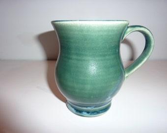 Mug Ceramic Stoneware 15 oz