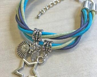 Bracelet Marin
