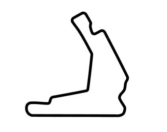 Viper Car Logo in addition Ope5511 Rsa in addition Car Bushings Suspension further Ford Wiring Harness Repair Kits further  on nascar suspension system
