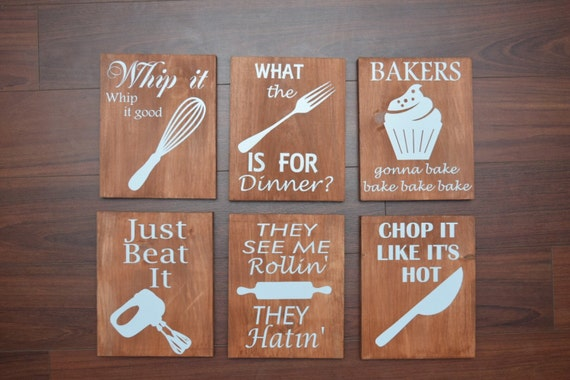 Funny Kitchen Signs Set Of 6 Whip It Good Bakers Gonna Bake. Kitchen Design And Remodel. Kitchen Dining Table Chairs. Led Kitchen Lighting Uk. Industrial Kitchen Size. Kitchen Tray Cart. Kitchen Nook At Kmart. Great Kitchen Signs. Mini Kitchen Utensils Uk
