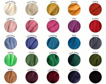 Chunky wool,Merino Wool Chunky Yarn,Super ,Arm Knitting Yarn,Jumbo Yarn,Extreme Knitting Yarn, Bulky Yarn,Gift for Her,Knitting Yarn