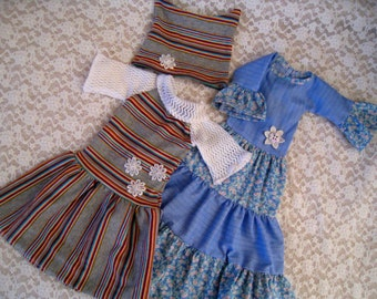 Doll Clothes 18inch