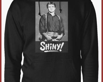 Firefly SHINY  Hoodie