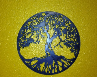 Tree of Life 10 inches