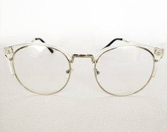 Hipster glasses Etsy