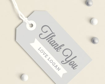 Christening Printables, Christening Favor Tag, Baptism Printables, Baptism Favor tags, Baptism Favors, Baptism party supplies