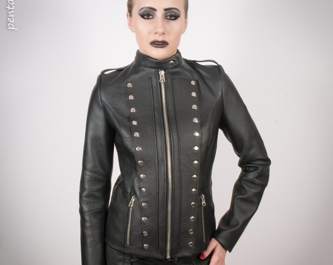 Leather military style fetish tops, free adult mpegs and cumshot video