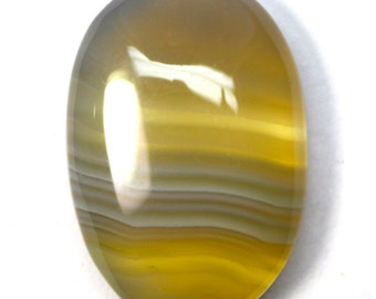 Natural botswana agate stone  from africa  NR702
