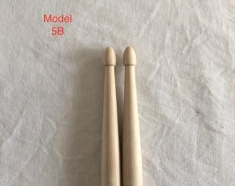 5B-sticks Drums Drumstick