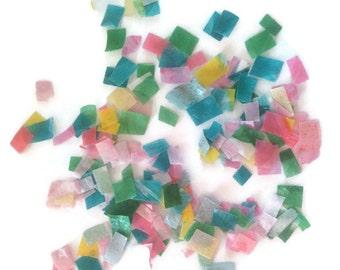 Cake Confetti - Summer