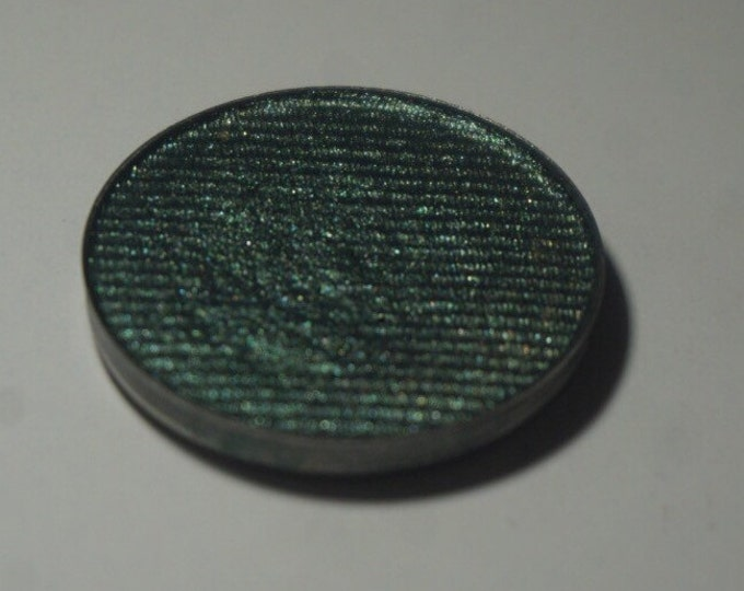 Emerald City eyeshadow