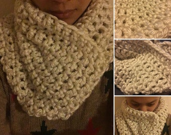 Cowl / Snood