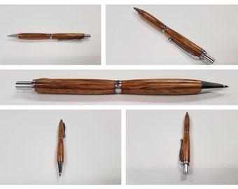 Oak - Ballpoint pen