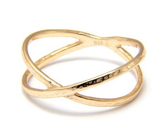 Ring MASTER - 925 Silver