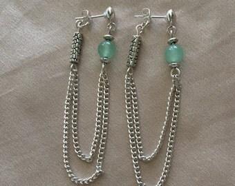 Jewelry / Earrings / Dangle and Drop Earrings