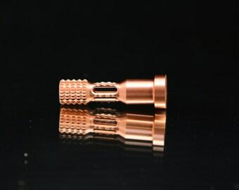 K2 Stem - Copper - Proto