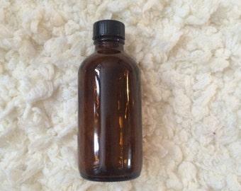 Oil Cleanser/Serum 4 oz Refill  || OCM
