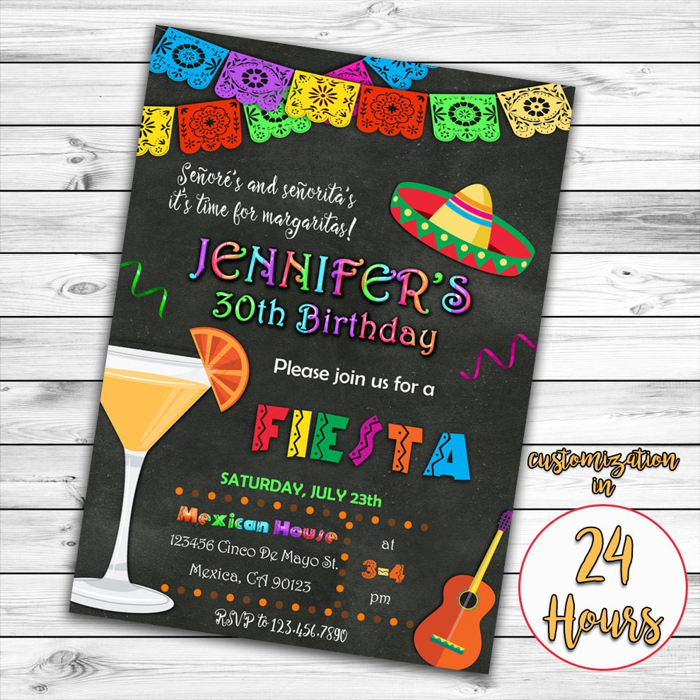 Drop In Party Invitation Wording with great invitations sample