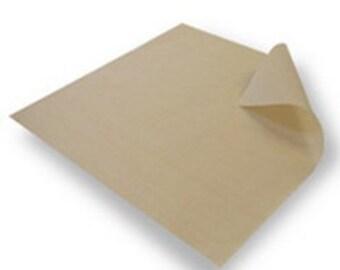 Applique mat Teflon non stick Large