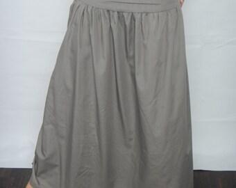 Maxi skirt, summer skirt, Festival, hippie, Goa, SALE