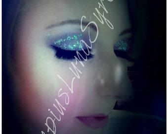 Dream a little dream of me.....
