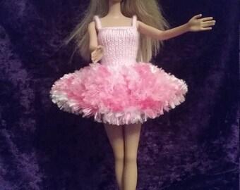 Handmade Ballet Tutu
