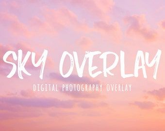 sky background sky texture cloud background clouds background clouds wallpaper photo overlay sky blue background sky clouds cloud texture