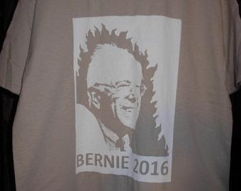 Bernie Sanders solid colors close out Tan Blue Black, limited stock