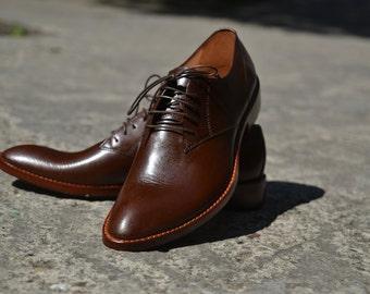 MIHA handmade shoes